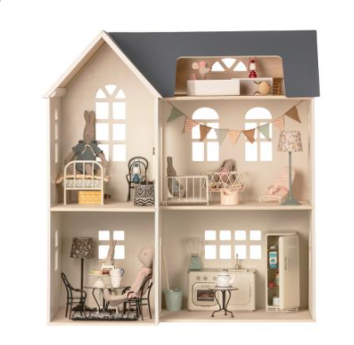 Doll House - Maileg PREORDER