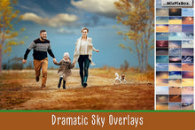 1700+ Photo Overlays Bundle, WooHoo pack Part 2