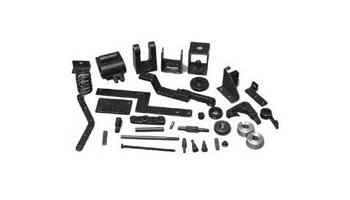 Strapping Equipment Parts
