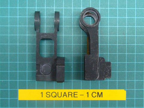 Sealing Head Link Assembly, ZP92~97