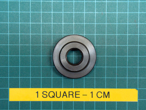 Adjustment Nut A, ES102