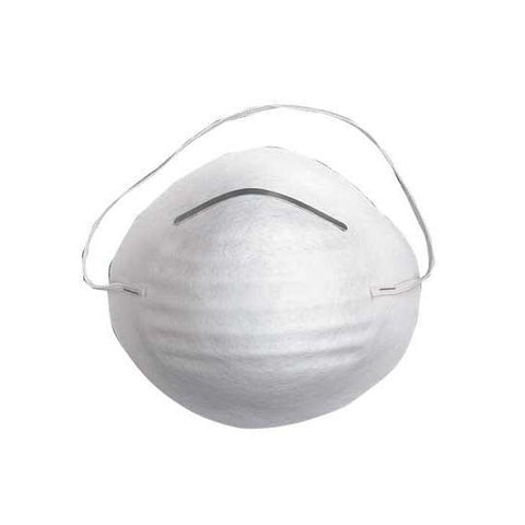 Dust Mask (50ea/box)