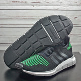 Adidas Swift Run Size 12