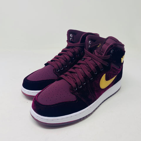 Jordan 1 Heiress Size 5.5