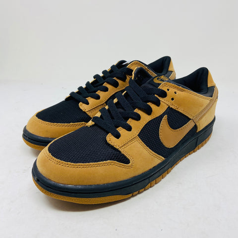 Nike Dunk Low Pro Maple Size 8.5