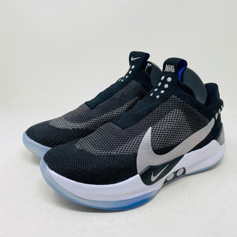 Nike Adapt BB Size 10