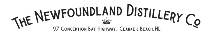 The Newfoundland Distillery Co