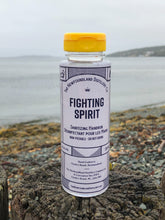 Fighting Spirit Hand Sanitizer