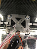 Aluminium Modular-X Carriage for TEVO Tarantula