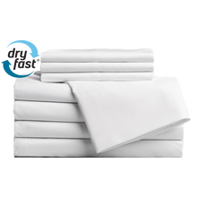 The perfect Sheet Sets for Short Term Rentals | DryFast® Technology!-The STRU Store- Airbnb & VRBO Host Tips
