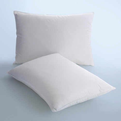 The Softest Guest Pillows | Filled with EcoPure™