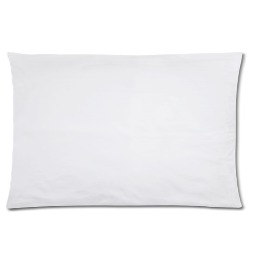 Easy Care Pillow Case | with DRY FAST Technology