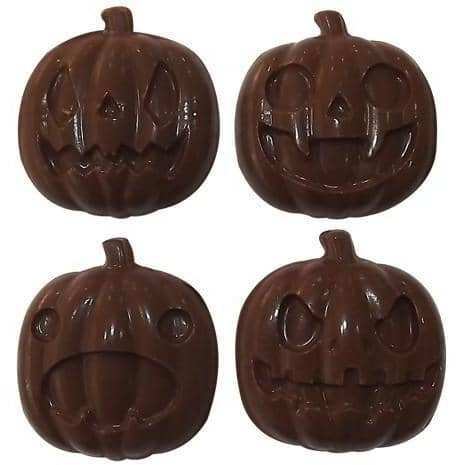 viacheff-pumpkin-chocolate-mold