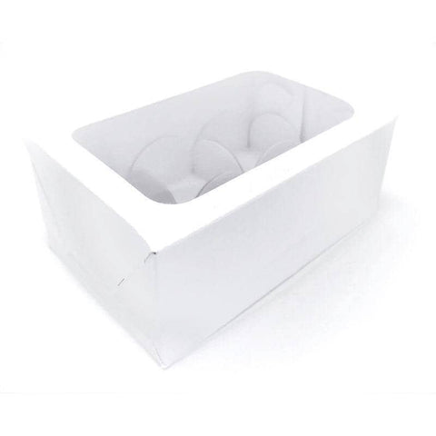 Image of viacheff-mini-dessert-box