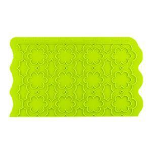 Image of Daisy Chain Silicone Onlay