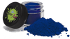 Royal Blue Elite Color™ (4g Jar)