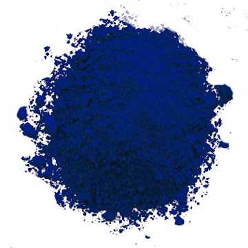 Image of viacheff-midnight-blue-elite-color-4gj-jar