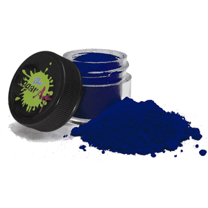 viacheff-midnight-blue-elite-color-4gj-jar