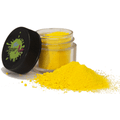 Lemon Elite Color™ (4g Jar) - ViaCheff.com