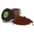 Chocolate Elite Color™ (4g Jar) - ViaCheff.com