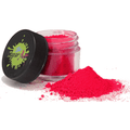 Hot Pink Elite Color™ (4g Jar) - ViaCheff.com