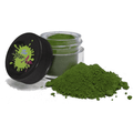 Fern Elite Color™ (4g Jar) - ViaCheff.com