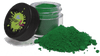 Green Leaf Elite Color™ (4g Jar) - ViaCheff.com