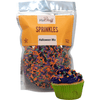 Sprinkles Halloween Mix