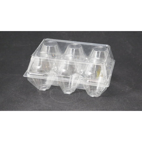 Image of 6 Egg Carton (6 Pack)