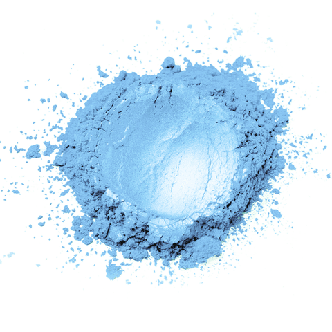 Image of viacheff-pearl-dust-baby-blue