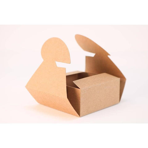 viacheff-ornamental-box-for-bem-casados-craft-paper