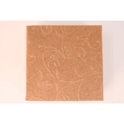 viacheff-ornamental-box-for-bem-casados-craft-embossed-paper
