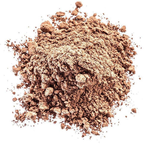 Powdered Chocolate 50% Cocoa 1Kg (2.21 lb)