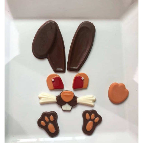 viacheff-bunny-face-details-chocolate-mold