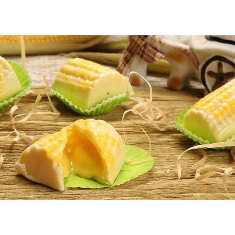 viacheff-corn-on-the-cob-bonbon-chocolate-mold