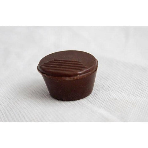 viacheff-mini-round-box-chocolate-mold