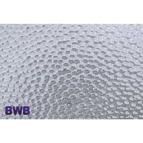 viacheff-textured-sheet-for-chocolate-bumpy