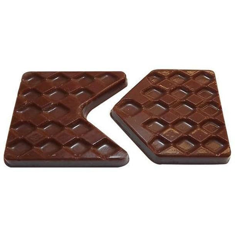 viacheff-flags-candy-chocolate-mold