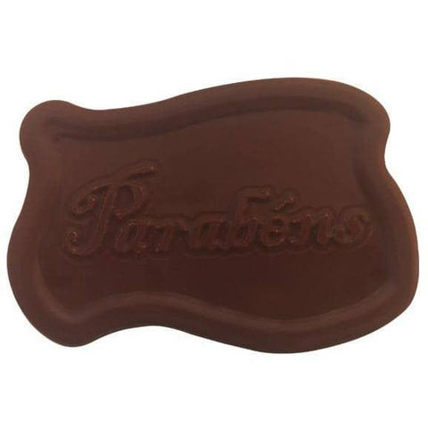 Image of viacheff-parabens-board-chocolate-mold