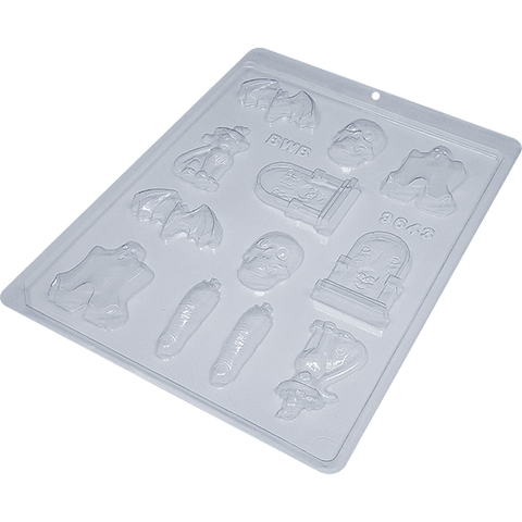 viacheff-halloween-chocolate-mold