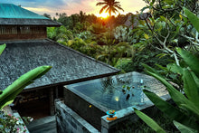 BALI RETREAT 2020: FOR MUMS, PARTNERS + KIDS