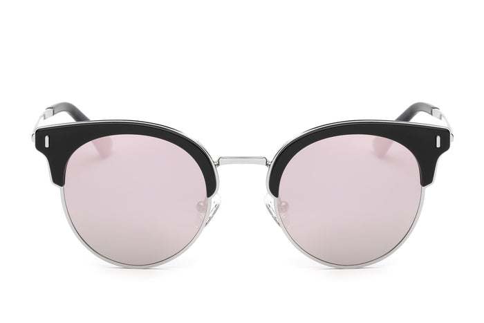 Bettie - IvoryMasonSunnies