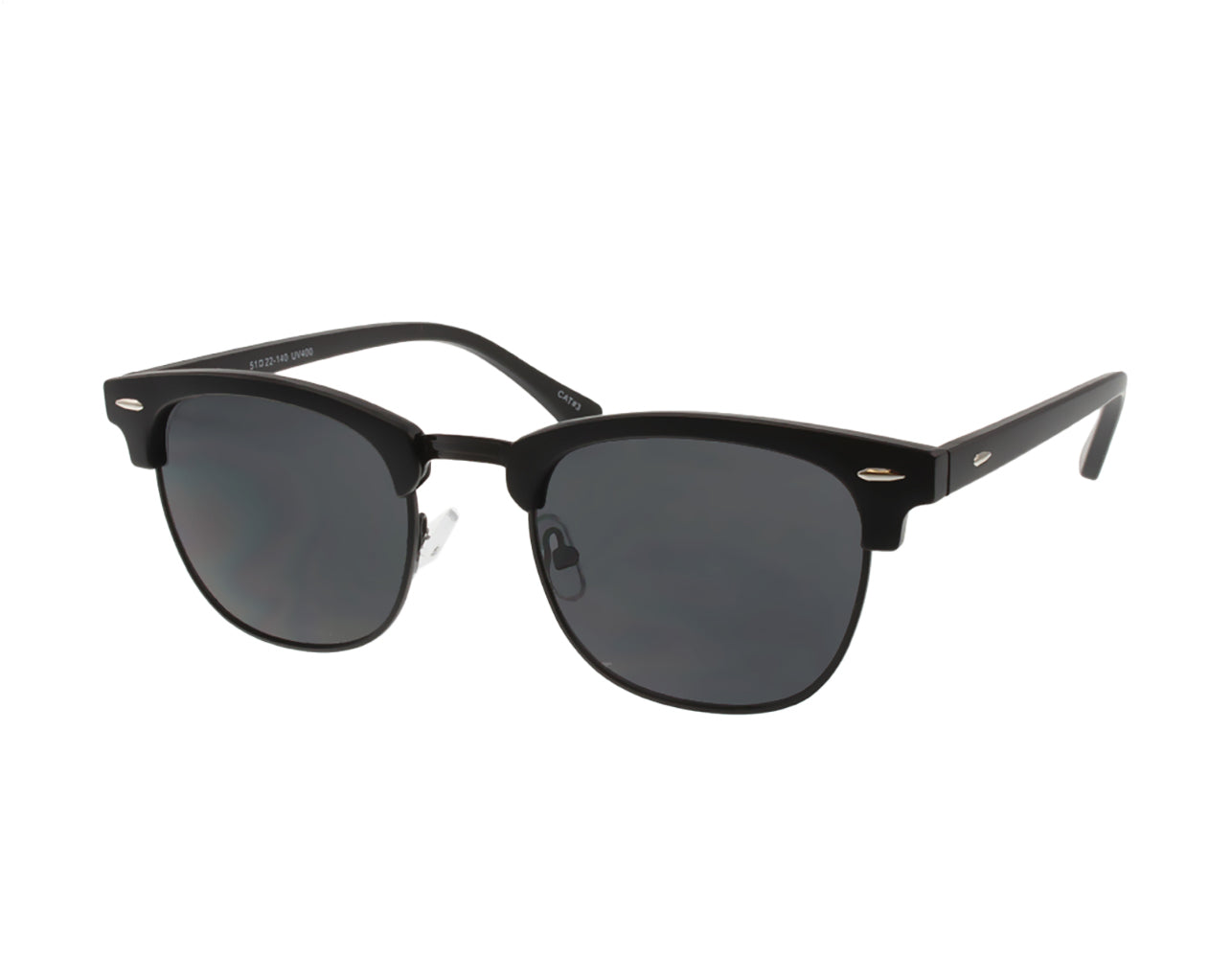 Dean - MeSunnies Collection - IvoryMasonSunnies