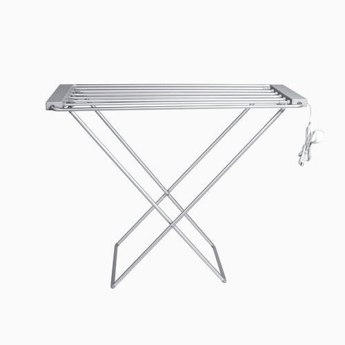 Arrabelle Folding Electric Clothes Dryer