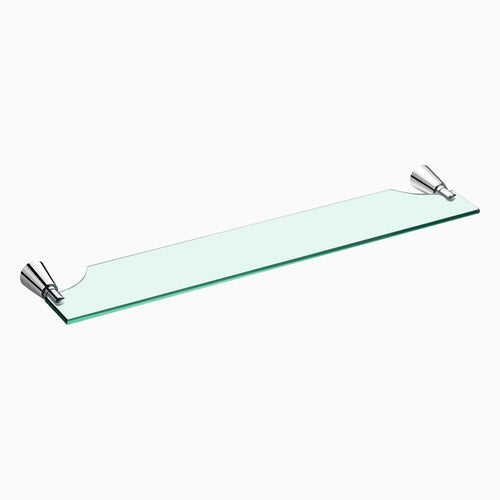 Soma Glass Shelf