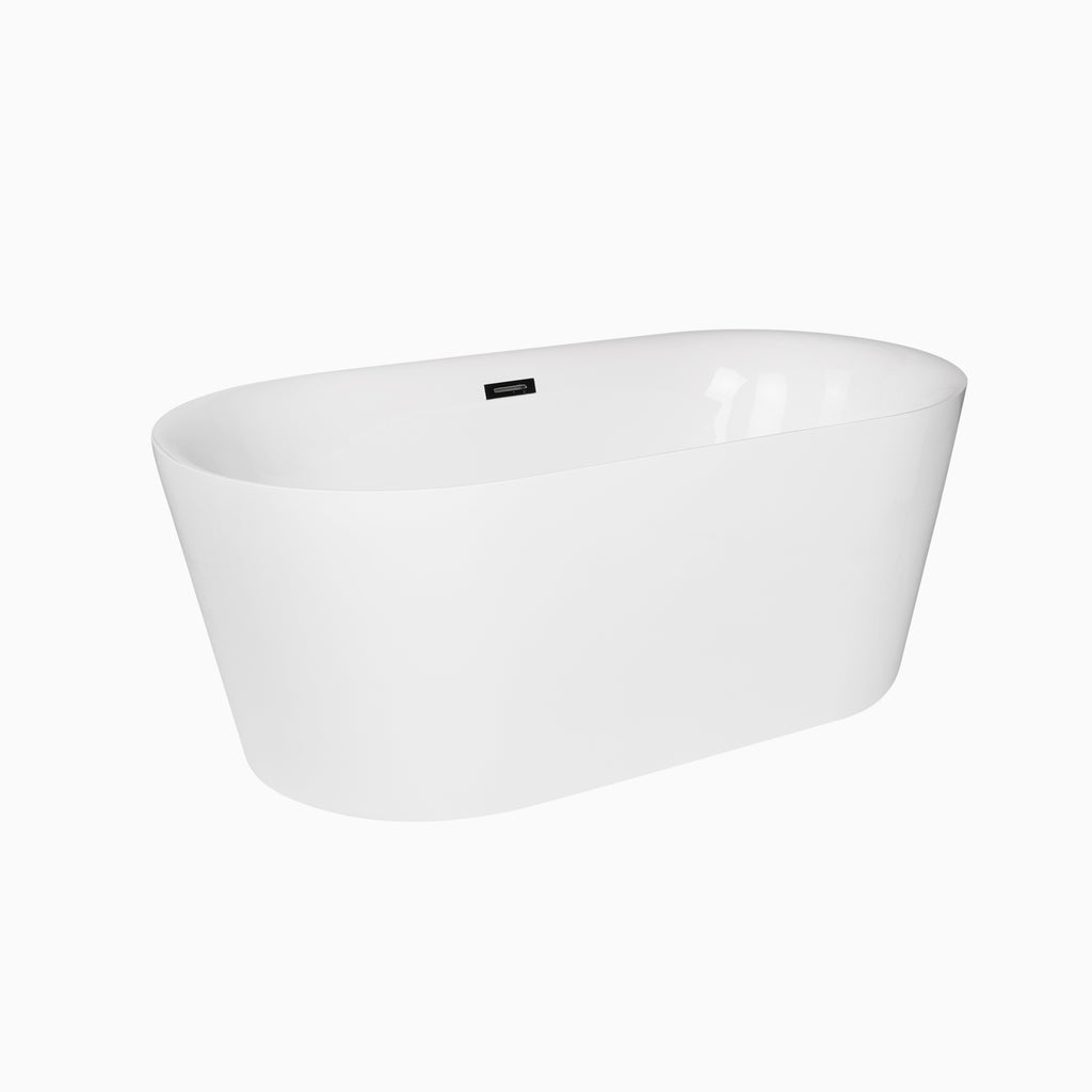 Baths Guide | Bathtubs | KOHLER