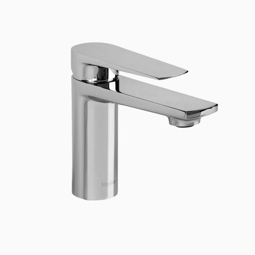 Adalbert Single Hole Sink Faucet
