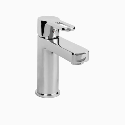 Allegro Single Hole  Sink Faucet