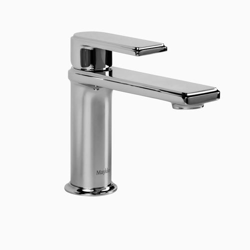 Arminius Single Hole Sink Faucet