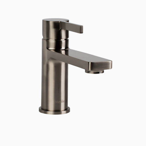 Friedrich Single Hole Sink Faucet